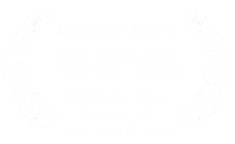 mill_valley2